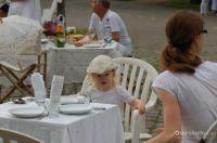 150815-weisses-dinner-05