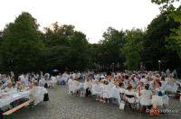 150815-weisses-dinner-23