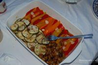 150815-weisses-dinner-47