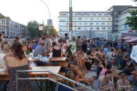 20160825-weinfest13